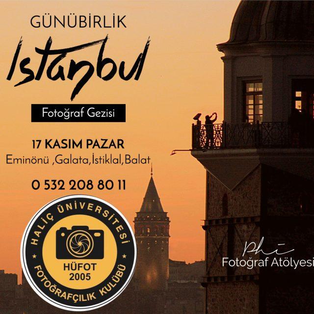 istanbul2019h